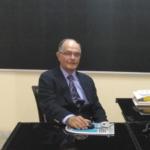 Jose Pautrat